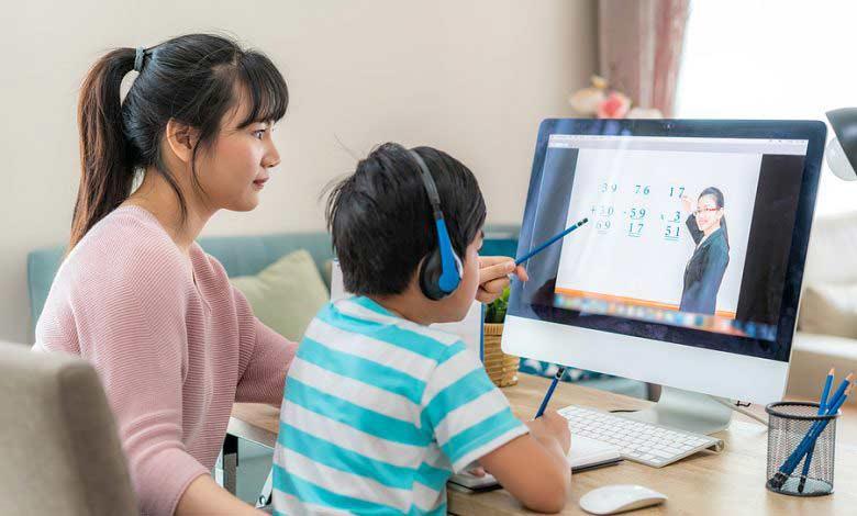 best accredited homeschool programs