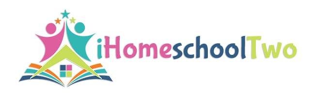 iHomeschoolTwo