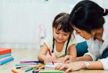 Photo of Top 4 Kindergarten Homeschool Curriculum Options