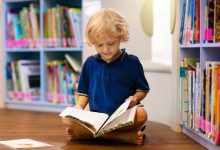 Photo of What Is the Best Used Homeschool Curriculum?