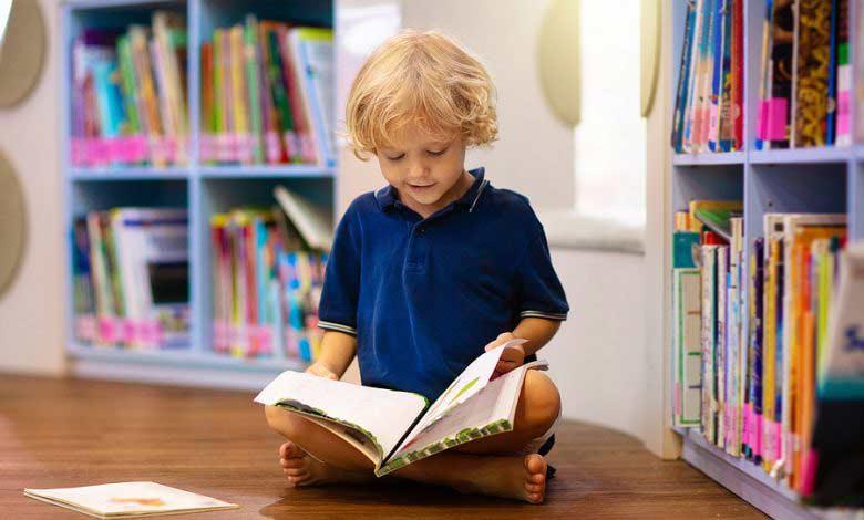 Best Used Homeschool Curriculum