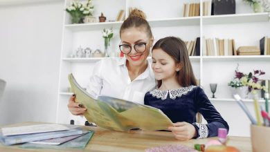 Photo of Selecting the Best Homeschool Curriculum for Your Child
