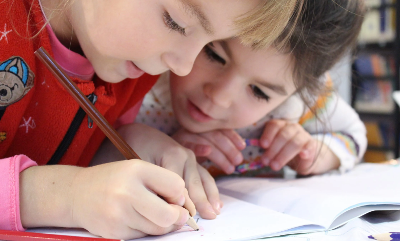Requirements for homeschooling your child
