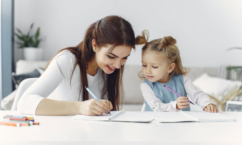 Best homeschool programs