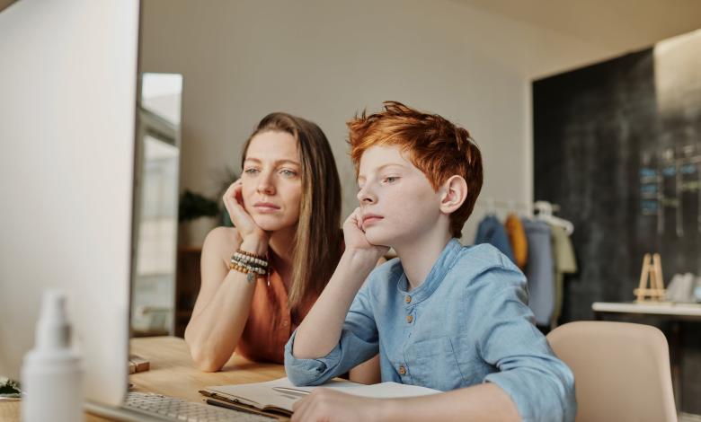 Top homeschooling curriculums