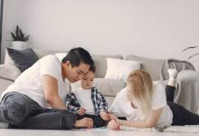 Photo of All About Homeschooling: A Guide for Parents and Students