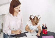 Photo of Requirements for Homeschooling: What You Need to Get Started